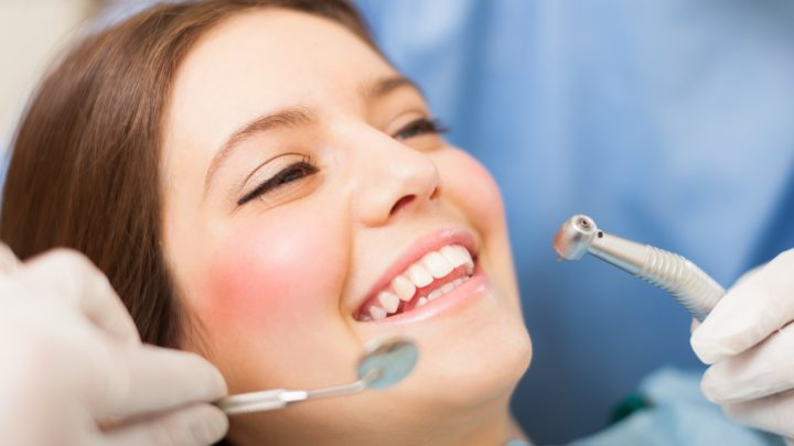 What is TMJ Treatment in Dentistry